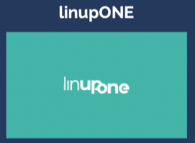 Linup One
