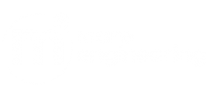 Mare Engineering