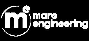 Mare Engineering