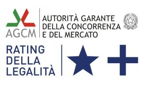 Autorità garante della concorrenza e del mercato - Rating della legalità