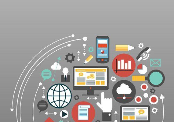 MARKETING & COMUNICAZIONE 4.0