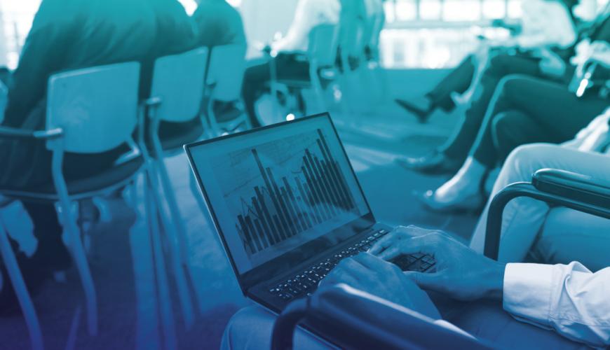 Competenze digitali - formazione dipendenti